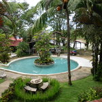 Photo of Rio Lindo Resort Dominical