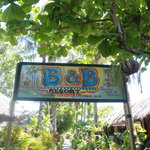  B&amp;B Beach Resort