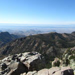 Emory Peak