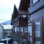Photo of Hotel-Gasthof Thuringer Hof