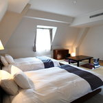 Hakuba Springs Hotel