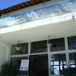 Photo of Hotel Acapulco Cabo Frio