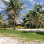 Photo of Pension Fetia Huahine