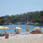 Oludeniz Beach 20 min away 2