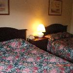 Фотография Econo Lodge Renton