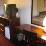 Photo de Econo Lodge Renton