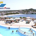 ‪Club Santa Ponsa‬