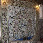 Photo de Ametis Nouzha Hotels Fez