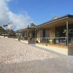 Streaky Bay Motel & Villas照片