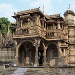 Hathee Singh Jain Temple