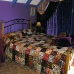 Ranui Retreat Bed and Breakfast