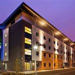 ‪Holiday Inn Express Kettering Corby‬