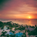 Radisson Aruba Resort, Casino & Spa