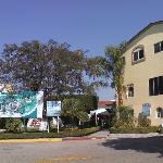 Photo of Hotel Club Dorado's Oaxtepec