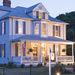 The Caledonia Guest House