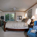 Her Castle Homestay Bed and Breakfast Innの写真