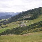 Photo of Hotel Fisserhof
