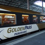 Golden Pass Services
