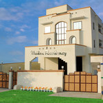 Hotel Maiden Residency