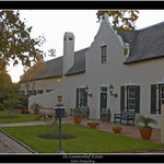 Photo of De Leeuwenhof Guesthouse