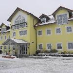 Photo de Hotel Nummerhof