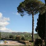 Photo de Casale Villa Raino