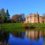 Astley Hall