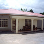 Ujamaa Hostel