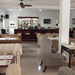 Panglao Regents Park Resortの写真