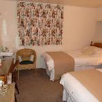 Foto Cragganmore Guest House