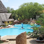 Photo of Double Heart Resort Malindi