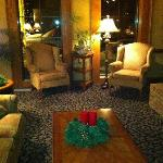 Foto van AmericInn Lodge & Suites Jonesborough