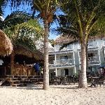 Reef Club Cozumel의 사진