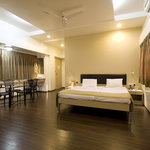 Hotel Sapna