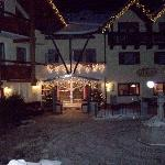 Photo of Familienhotel Huber