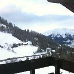 Photo of Pierre & Vacances Residence Plagne Lauze