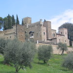 Castello di Monterone