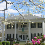 Oakmont Bed & Breakfast