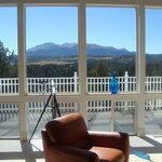 ‪Pikes Peak Paradise Bed and Breakfast‬
