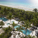 Photo of Grand Beach Hotel Miami Beach