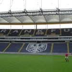 Commerzbank Arena