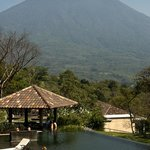 La Reunion Golf Resort & Residencesの写真