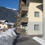 Dolomit Family Resort Garberhof照片