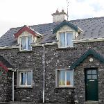 Ceol na Mara, Self Catering Home