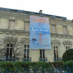 Musee Marmottan