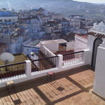 Photo of Dar Hannan Hotel Riad Chefchaouen