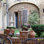 Photo de Siena B&B Hospitality