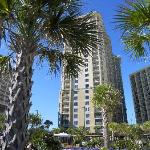 Royale Palms Condominiums by Hiltonの写真