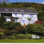 Highland View Bed and Breakfast
