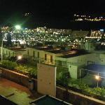 Foto de Puerto Bello Apartments